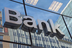 民生銀行一季度凈利潤147.47億 同比降逾11%