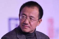 高西慶:有人說中國散戶不成熟,胡說八道,他們懂得術語比我還多