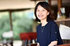 內外品牌創始人劉小璐:年輕消費者希望通過消費表達自我認知