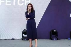 發發奇劉曉琴:中國有機會打造世界級品牌 但需要持續性好的創意