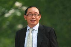 亞信控股聯合創始人田溯寧:未來中國會成為世界上最大的5G網絡