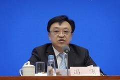 海南省長馮飛:海南能為國內消費者提供更多更好的國際化商品和服務