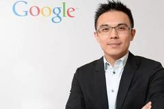 独家 Google大中华区总裁陈俊廷撰文:中国品牌的成功来自不断探索、把握并创造机会