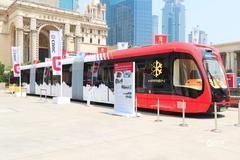 青海省29家企业亮相2021中国品牌日活动 15家参加线下展示