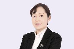 """芯片女杰、智芯公司执行董事赵东艳成为""""2021中国十大品牌女性""""候选人"""