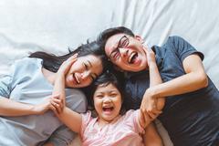 全国平均每个家庭户人口为2.62人 比2010年减少0.48人