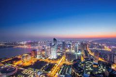透析第七次人口普查:三个关键数据深度影响未来中国经济