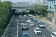 汽车数据安全管理若干规定征求意见:音视频默认为不收集