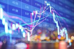 央行副行長潘功勝:國際金融市場存在高位回調的風險