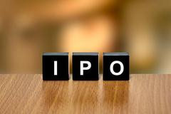 IPO收緊了?易會滿說沒有!感受不同可能是這幾個原因
