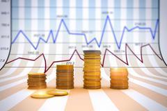 易會滿:加快實施創新驅動發展戰略 對資本市場提出了更高的要求
