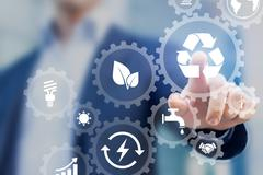 央行副行長潘功勝:已把ESG因素納入外匯儲備經營管理流程