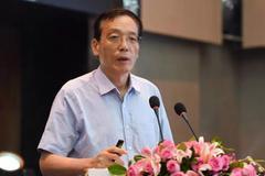 劉世錦:短期內不宜提出過高的5G基站建設數量指標