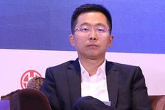 長江證券伍戈:內需高點已過或者正在經過,下半年將趨緩