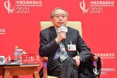 王小魯:上半年經濟快速增長主要是外需帶動 下半年可能逐步回歸常態