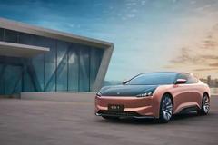 """華為不造車 以小米為首的跨界造車""""新新勢力""""則涌入汽車行業"""