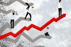 快訊:農業股開盤走高 敦煌種業拉升封板