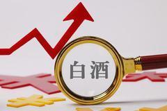 快訊:白酒概念開盤走弱 貴州茅臺跌超2%
