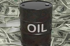 快訊:石油股開盤強勢 通源石油等多股集體高開