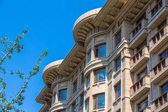 泛海控股抵押北京房產為此前融資擔保,置換回杭州酒店