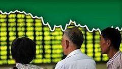 皮海洲:不改变重融资轻投资生态 千股跌停随时可再现