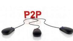 姜兆华:监管备案延期 P2P未来是生还是死?