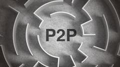 李庚南:P2P平台如何打破流动性悖论?