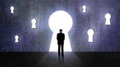 薛洪言:网贷行业还有未来吗
