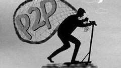 李庚南:如何卡住P2P逃跑之路?