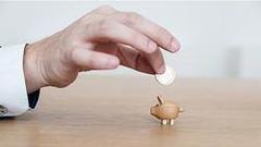 理财新规平稳落地:不宜高估对股市的短期影响