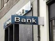 上市银行金融科技转型半年考:虚实之间如何抉择?