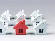 套路不止的租房分期 会重蹈校园贷和现金贷的覆辙吗?