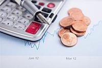 管涛:没有无痛的汇率政策选择