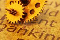王剑:银行理财子公司新规背后的玄机