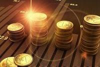 杨德龙:人民币汇率破7是短期市场波动 长期不具备贬值基础