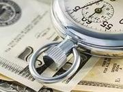 薛洪言:备付金集中存管提速 对支付机构影响几何?