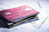 莫开伟:强监管是整治信用卡市场乱象有效药方