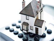 陈文:房贷利率正式换锚 差异化定价创新胎动