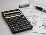 莫开伟:客观看待支持中小银行补充资本的政策建议