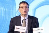 刘世锦:我国基建比重太高 民生支出方面存在不足
