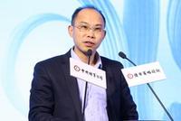 证监会卢大彪:2018交易所发行地方政府债券2.56万亿