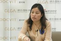 董晓辉:市场化机构应携手面对不良资产市场新需求