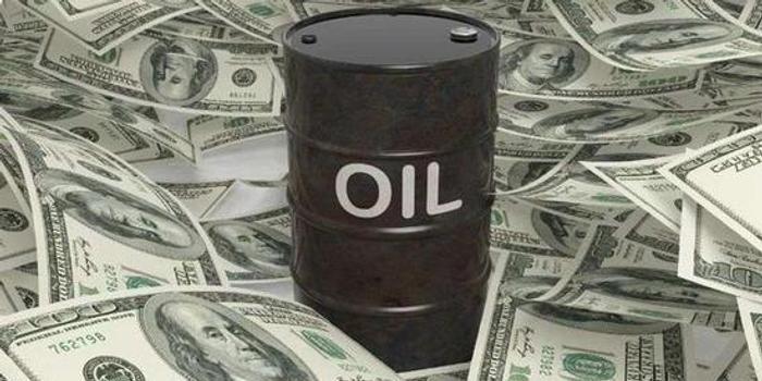 广东彩票网_沙特能源部称用美元以外货币出售石油的报导不实