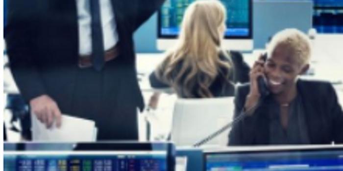 美股盘前:CPI将公布 道指期货跌0.6%