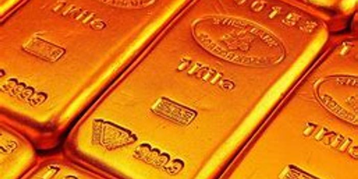 Kitco每周黄金调查:多数华尔街和普通投资者看涨