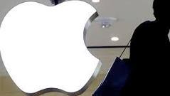 分析师:苹果市值破万亿美元 下一步目标看向300美元