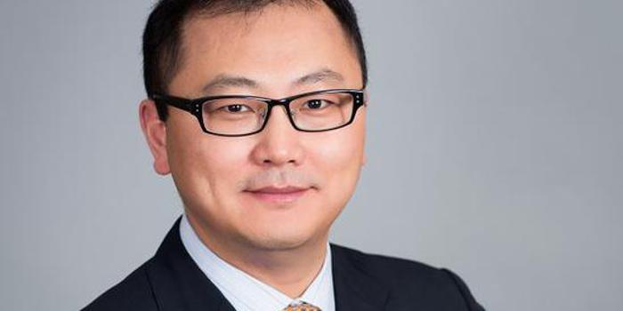 重阳投资总裁王庆:科创板是资本市场改革的重大进展