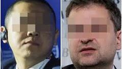 波兰称间谍案涉及两个自然人 而非华为这家公司
