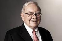 巴菲特致股东信:对下周或明年的股市走势一无所知