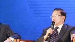 龙永图:海南发展最大问题是如何吸引并留住人才